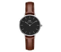 Petite St. Mawes Uhr DW00100237 ( mm)