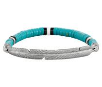 Love Bridge Armband LBA0095-886-17-L17.5