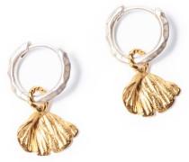 Gold Oorbellen JPRE-9301-102