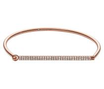 Iconic Armband JF02574791
