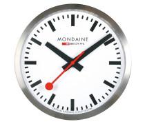 Clocks Wandklok 25 cm A990.CLOCK.16SBB