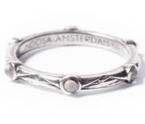 Oxidized Silver Ring JPCR-9249-103-52