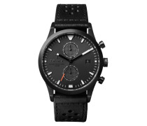 Sort of Black Glow Chrono LCST112CS010113