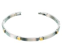 Titanium Armband 0329-04