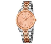 Mademoiselle Uhr F16941/2