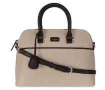 Maisy Beige Handtasche PBC126160