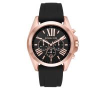 Bradshaw Uhr MK8559