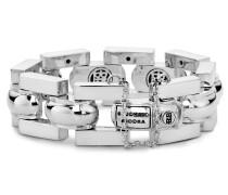 030 Batul 2cm Armband