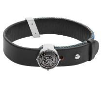 Denim Armband DX1029040