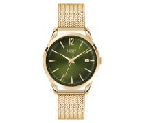 Chiswick Uhr HL39-M-0102
