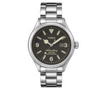 Waterbury Uhr TW2P75000
