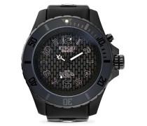 Black Series BS-005 (mm)