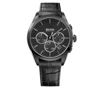 Onyx Uhr HB1513367