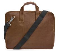 My Paper Bag Laptop bag Rambler Brandy Laptop-Tasche MOM10180648-N
