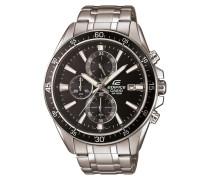 Uhr EFR-546D-1AVUEF