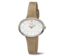 Titanium Damen Uhr 3261-02