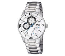 Multifunction Uhr L15797-1