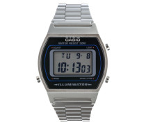 Collection Uhr B640WD-1AVEF