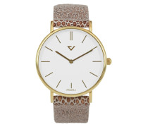 100% NL Special Edition Uhr P1628.856