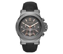 Dylan Uhr MK8511