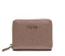 Lupetto Brieftasche N67093E0087-90617