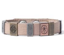 Original Beige Nymph Armband WBS-352-99-S