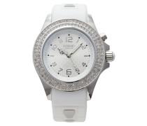 Diamond XS Serie Uhr SW-001-40 (40mm)