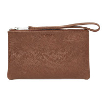 Rambler Brandy Clutch MOM90600648