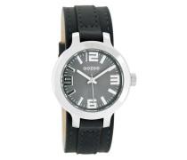 Timepieces Blau Uhr C7937 ( mm)