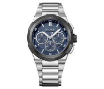 Super Nova Uhr HB1513360