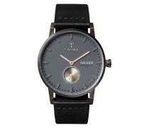 Falken Walter Falken Black Classic Uhr FAST102CL010113