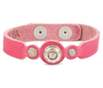 Petite Armband Pink Venus Star Love and Beauty Giftset WPCS-9150-97-S