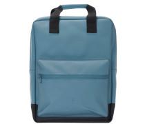 Scout Bag Pacific Rucksack R1287-19-N