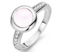 Passerella Della Vita Ring 12011LP/ (Größe )