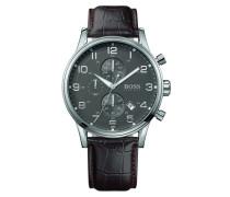 Uhr HB1512570