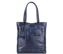 Noble Nova Blauw Shopper 531365.30-N