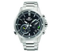 Bluetooth Uhr EQB-700D-1AER