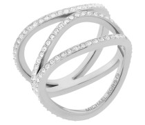 Wonderlust Ring MKJ6639040 (Größe: 56)