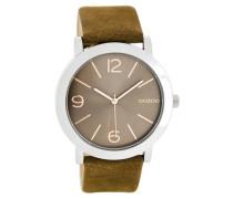 Timepieces Braun Uhr C7928 (43 mm)