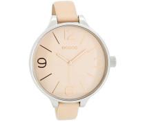 Timepieces Rosa Uhr C7966 ( mm)