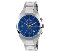 Gap Chrono Blue Uhr TW1473