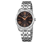 Mademoiselle Uhr F16940/3