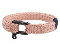 Whiskey Willy Pink Sand Medium Armband P16-46203