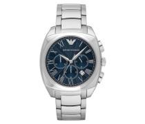 Gamma Chrono Uhr AR1938