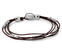 Armband JA5798040
