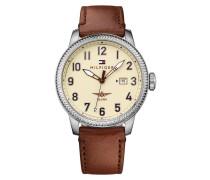 Jasper Uhr TH1791315