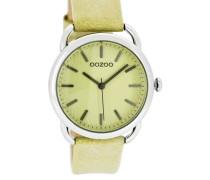 Timepieces Braun Uhr C7910 ( mm)