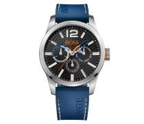 Paris Uhr HO1513250