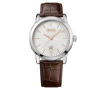 Classic Uhr HB1513399
