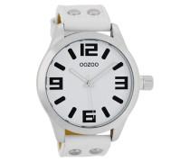 Timepieces Uhr Weiss C1050 ( mm)